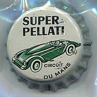 Super pellati Super_11