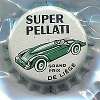 Super pellati Super_12