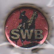 namibie Swb_so10