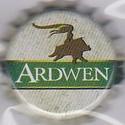 récapitulatif des trio gagnant  Ardwen10