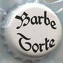 Championnat de France de plus belle capsule 2013 - Page 4 Barbe_11