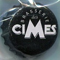 Championnat de France de plus belle capsule 2013 - Page 4 Cimes_10