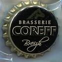 Championnat de France de plus belle capsule 2013 - Page 4 Coreff11