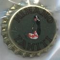 Championnat de France de plus belle capsule 2013 - Page 4 Hinano11