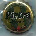 Championnat de France de plus belle capsule 2013 - Page 4 Pietra11