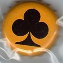 colombie Poker_13