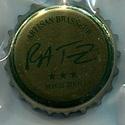 Championnat de France de plus belle capsule 2013 - Page 4 Ratz_a12