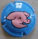 Rince Cochon Rince-10