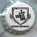 Championnat de France de plus belle capsule 2013 - Page 4 Sainte11