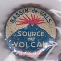 vals Source10