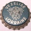 Récapitulatif 2012/2013- nouvelle vieilles capsules  Vezeli10