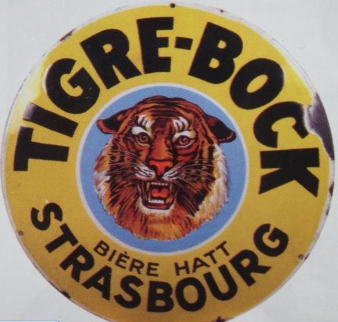 Bière française leTigre -- bière Hatt Cronenbourg Tigre_14