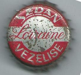 Récapitulatif 2012/2013- nouvelle vieilles capsules  Vezeli11
