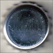 Pour catalogue belge de Jules: ....... Vicari10