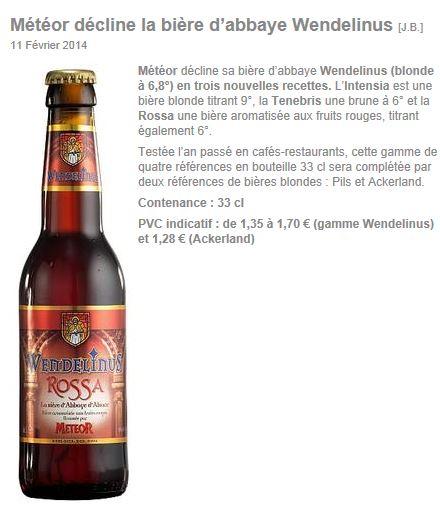 meteor biere de printemps Wendel10