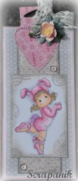 tag avril pour Pâques - Page 2 Dsc_2010