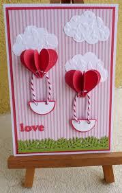 une petite carte de saint valentin Image109