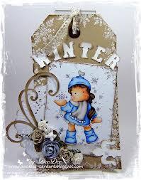 tag janvier c'est l'hiver!!! Images20