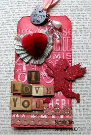 tag février c'est l'amour!!!! Images25