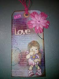 tag février c'est l'amour!!!! Images27