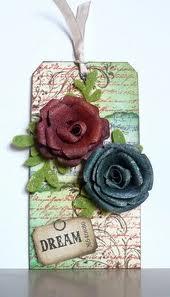tag de mai ; éclosion de fleurs Images35