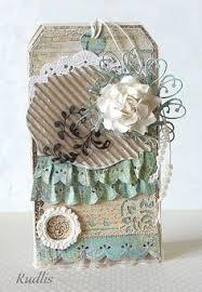 tag de mai ; éclosion de fleurs Images36