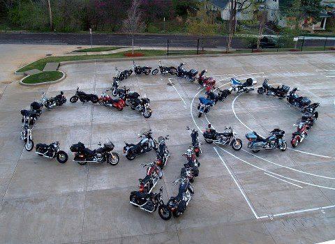 Humour en image du Forum Passion-Harley  ... - Page 38 10001410