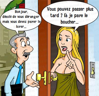 Humour en image du Forum Passion-Harley  ... - Page 36 12362810