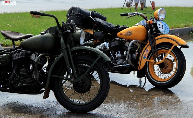 Les vieilles Harley....(ante 84) par Forum Passion-Harley - Page 3 15007910
