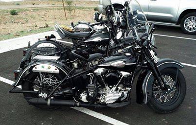 Les vieilles Harley....(ante 84) par Forum Passion-Harley - Page 6 15493210