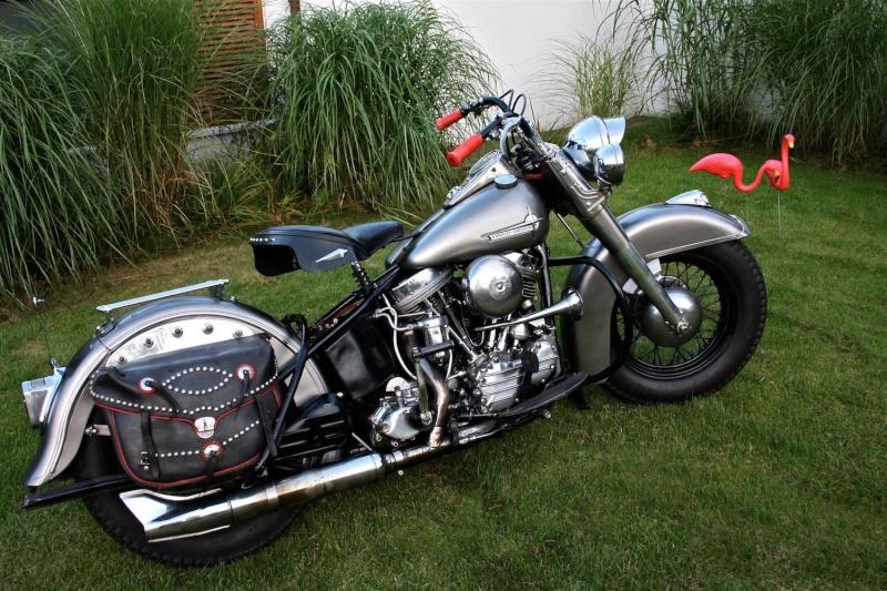 Les vieilles Harley....(ante 84) par Forum Passion-Harley - Page 20 19413310