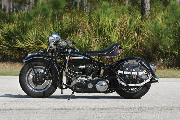 Les vieilles Harley....(ante 84) par Forum Passion-Harley - Page 20 19475710