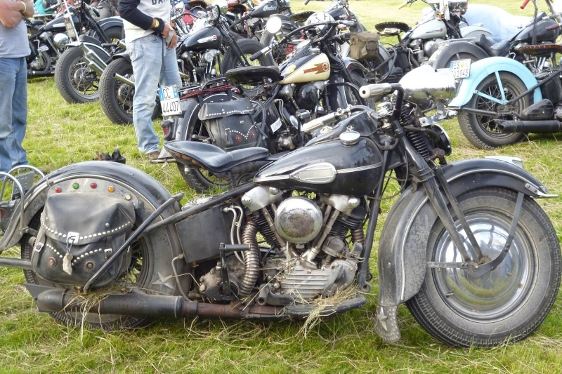 Les vieilles Harley....(ante 84) par Forum Passion-Harley - Page 20 19622610