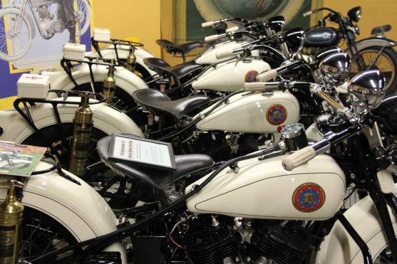 Les vieilles Harley....(ante 84) par Forum Passion-Harley - Page 2 54232110