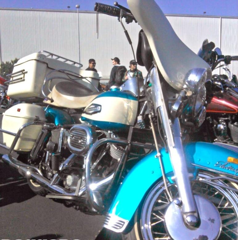 Les vieilles Harley....(ante 84) par Forum Passion-Harley - Page 3 Captur40