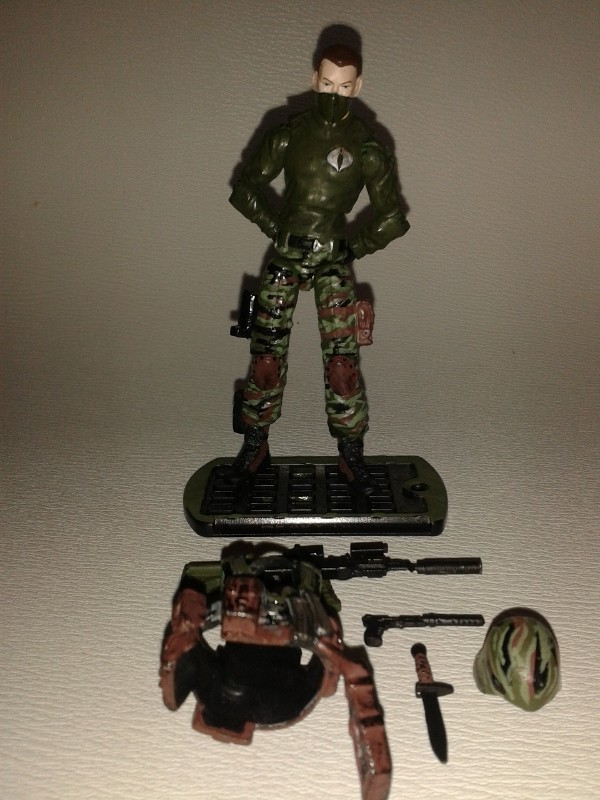 CUSTOMS LT CLAYMORE - Page 2 20131110