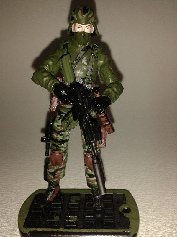CUSTOMS LT CLAYMORE - Page 2 20131113