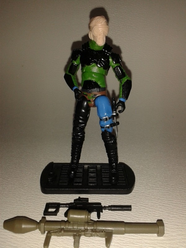 CUSTOMS LT CLAYMORE - Page 3 20131116