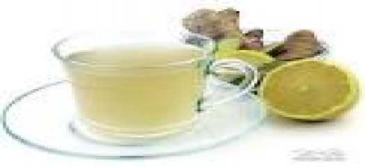 الشراب العجيب للتخلص من الدهون Articl10