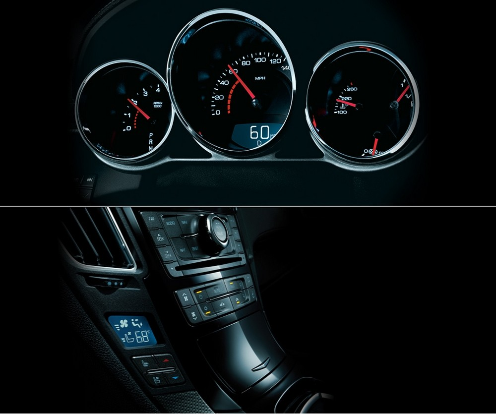 2010 - [Cadillac] CTS-V Coupé - Page 3 2015-c10