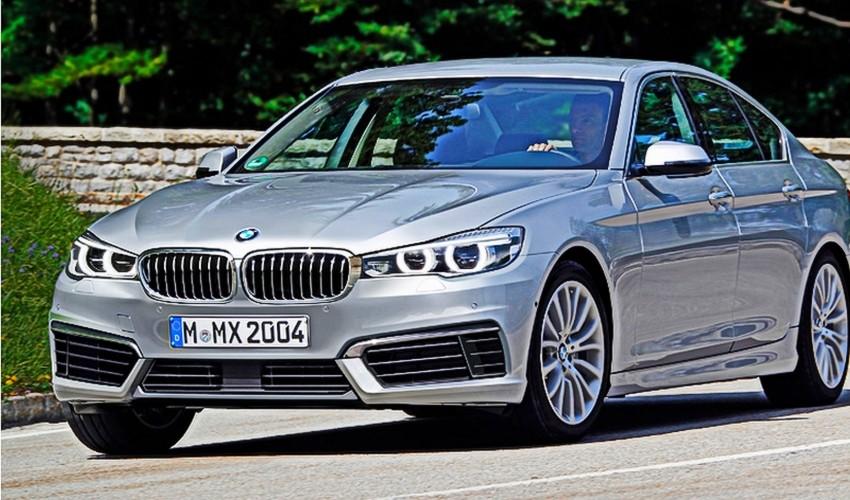 2016 - [BMW] Série 5 Berline & Touring [G30/G31] - Page 3 Bmw_se10