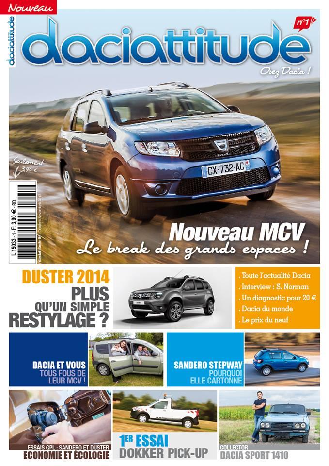 [Actualité] Dacia - Page 2 Daciat10