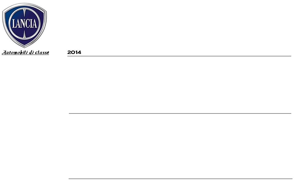 [Actualité] Groupe FCA - Page 2 Fca_la10