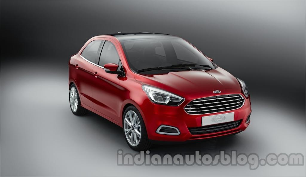 2014 - [Ford] Ka III/Ka Sedan/Figo - Page 3 Ford-f10