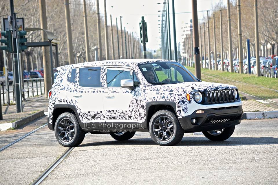 2014 - [Jeep] Renegade - Page 8 Ics_210