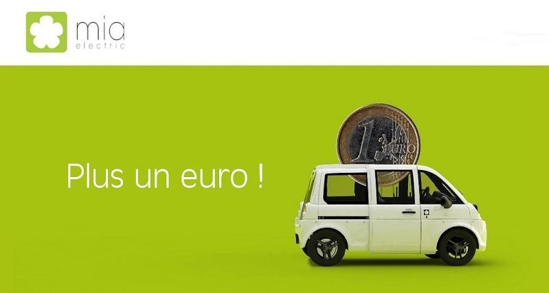 [Ecologie] Le marché de la voiture électrique et PHEV - Page 13 Mia_el10