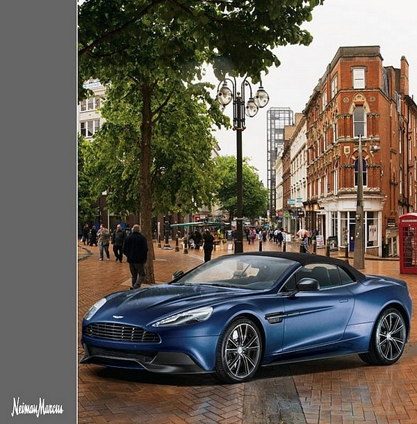 2012 - [Aston Martin] Vanquish [310] - Page 6 Neiman10
