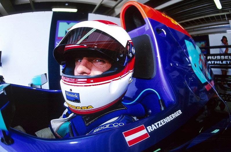 [Sport] Tout sur la Formule 1 - Page 2 Roland11