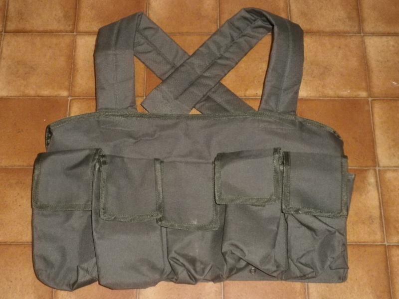 Piéces AEG et PA GBB, béret Vietnam Us rangers, dpm 68 Falkland et DPM 85, Mtp, gants Nomex hiver Imgp0112