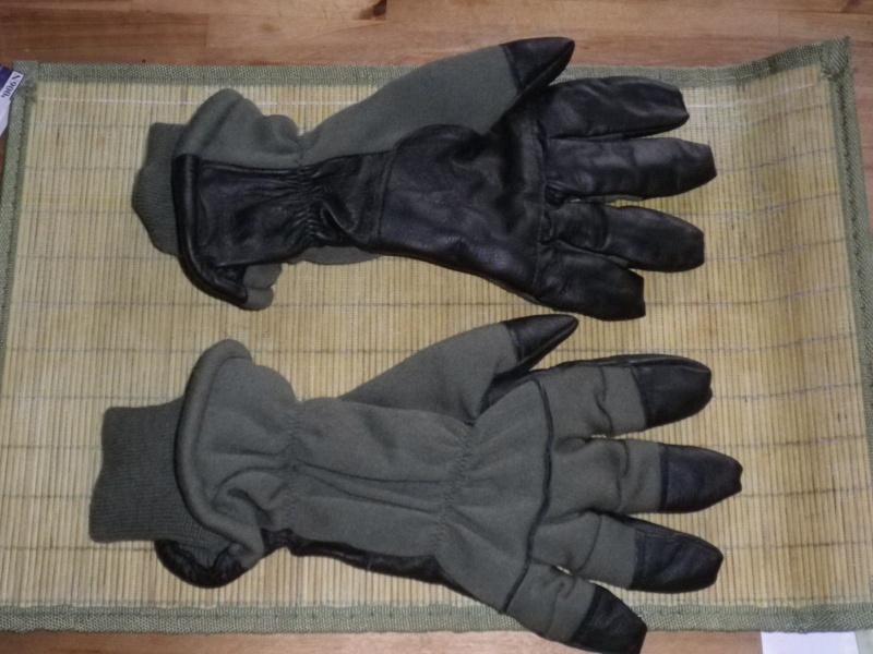Piéces AEG et PA GBB, béret Vietnam Us rangers, dpm 68 Falkland et DPM 85, Mtp, gants Nomex hiver Imgp0211